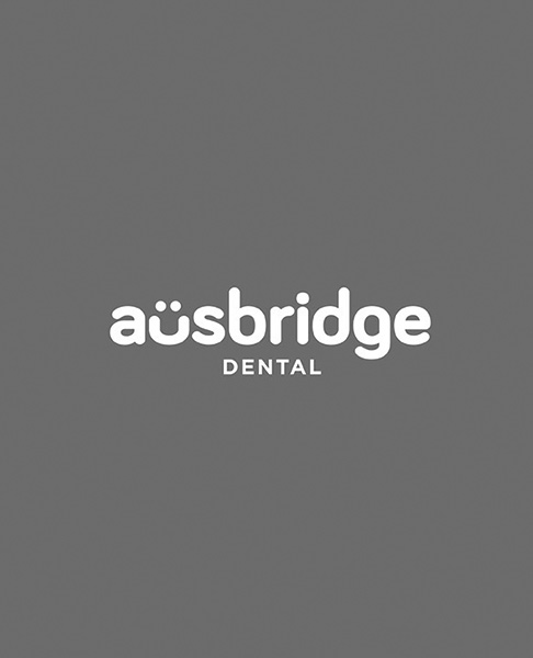 Dr J Lin  - Ausbridge Dental